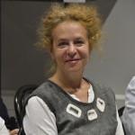 Марина Тимашева, театровед, театральный критик, член Экспертного совета Премии.